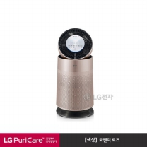 LG 퓨리케어 공기청정기 AS199DPA