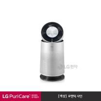LG 퓨리케어 공기청정기 AS199DSA