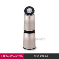 LG 퓨리케어 공기청정기 AS309DPA