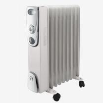 니코 라디에이터/히터/9핀 WH-0509