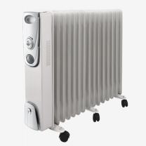 니코 라디에이터/히터/15핀 WH-0515