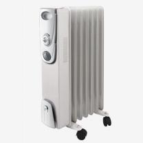 니코 라디에이터/히터/7핀 WH-0507