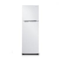 [하이마트] 일반 냉장고 RT25HAR4DWW [255L]