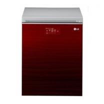 [하이마트] 뚜껑형 김치냉장고 K138AE11E (128L) 디오스/1등급