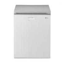 [하이마트] 뚜껑형 김치냉장고 K138LW11E (128L) 디오스/1등급