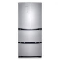 [하이마트] 스탠드형 김치냉장고 K418TS15 (402L) 디오스/4도어