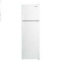 [하이마트] 슬림냉장고 CRF-TD168WDE [168L]