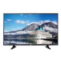 [하이마트] 108cm FHD TV 43W1000C [벽걸이형]