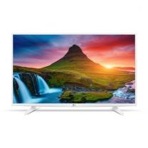 [하이마트] 80cm HD TV 32LK583BKNC (스탠드형)