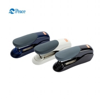 평화 max HD-50F 스테플러 /H-13 제본심용