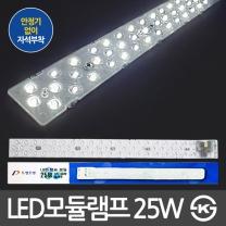 두영 LED모듈램프 20W KS 40CM