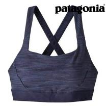 파타고니아 브라 /16- 32095J5-SPDO / 여성 스위치백 스포츠 브라