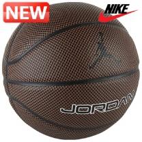 나이키 농구공 /17- BB0621-858 / 조던 레거시 실내외겸용 게임볼 농구공