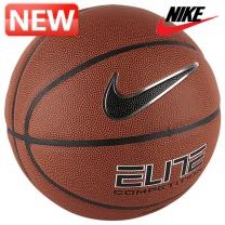 나이키 농구공 /17- BB0633-855 / 엘리트 컴페티션 8P 볼 실내외겸용 게임볼 농구공