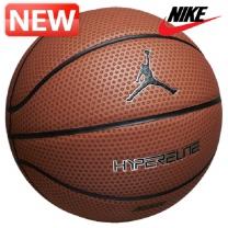 나이키 농구공 /17- BB0620-858 / 조던 하이퍼 엘리트 8P 볼 실내외겸용 게임볼 농구공