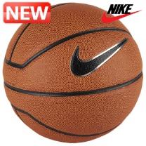 나이키 농구공 /17- BB0625-855 / 르브론 올 코트 4P 볼 실내외겸용 게임볼 농구공