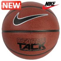나이키 농구공 /17- BB0636-855 / 게임택 8P 실내외겸용 게임볼 농구공