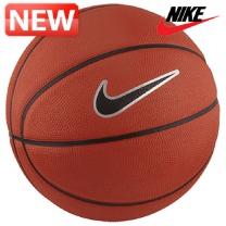 나이키 농구공 /17- BB0634-879 / 스킬 미니 농구공 아동용 유소년용 미니볼 농구공