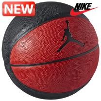 나이키 농구공 /17- BB0629-682 / 조던 스킬 미니 농구공 아동용 유소년용 미니볼 농구공