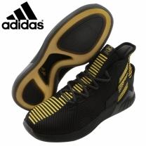 아디다스/BB7657/디로즈9/남자농구화/운동화/신발