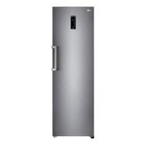 [하이마트] 스탠드형 김치냉장고  K328S (324L) 디오스/1도어/컨버터블