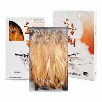 서광농협 황태포 10미(43cm내외) 선물세트