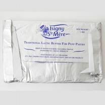 [치즈몰]이즈니 트레디셔널 락틱 버터 1kg / 천연버터