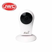 큐리캠 홈CCTV 홈카메라 스마트웹캠 IP카메라 가정용CCTV