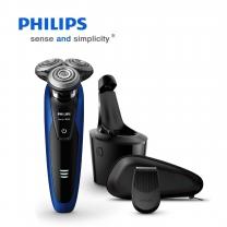 필립스 9000시리즈 전기면도기 S-9186