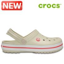 크록스 슬리퍼 /D- 11016-1AS / Crocband Clog 남녀공용 샌들 슬리퍼