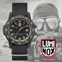 [LUMINOX] 루미녹스 XS.0333 남성시계 나토밴드 손목시계
