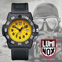 [LUMINOX] 루미녹스 XS.3505.SC.SET 남성시계 우레탄밴드 손목시계