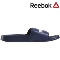 리복 슬리퍼 /E- BS7415 / 클래식 슬라이드 실내화 캐쥬얼슬리퍼