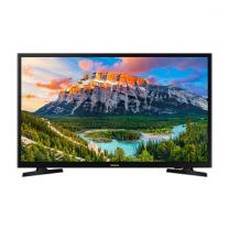 [하이마트] 108cm FHD TV UN49N5000AFXKR (스탠드형)