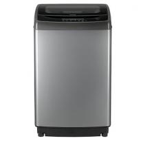 [하이마트] 일반세탁기 WMT15BS5G [15KG/저소음 코스]