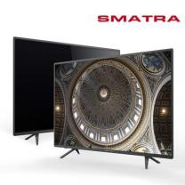 [하이마트] 43형 UHD TV (109cm) / UHD43S [스탠드형 택배기사배송 자가설치]