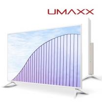 [하이마트] 43형 UHD TV (109cm) / UHD43R[스탠드형 택배기사배송 자가설치]