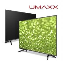 [하이마트] 40형 FHD TV (101.6cm) / MX40F [스탠드형 택배기사배송 자가설치]
