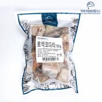 [탑푸드] 토막코다리 700g