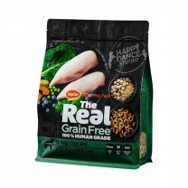 하림 펫푸드 더리얼 그레인프리 어덜트 닭고기 1kg