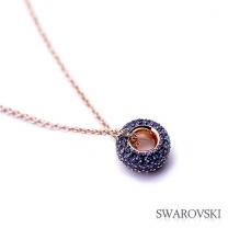 SWAROVSKI 스와로브스키 정품 5389431 여성용 목걸이