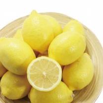 [가락24]]새콤한 레몬 17kg/140과내외/삼경