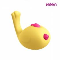 꼬꼬,Animals Series of Cute Chicken