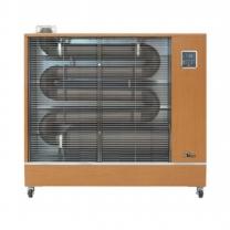 SK매직_ 튜브히터 돈풍기 CRH-S2157E_W50 (양면난방)