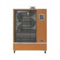 SK매직_ 원적외선 튜브히터 돈풍기 CRH-S1123E_W25