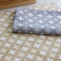 미니멈룩_러그카페트 패턴북유럽 플러스 170x230