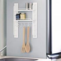 [바보사랑]헤이안신도 마그넷 냉장고 선반 SPM-1