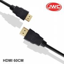 HDMI 케이블 4K 프리미엄 버전 2.0 UHD 60CM