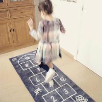 [바보사랑][Mad about mats] 루도 매트 67x170