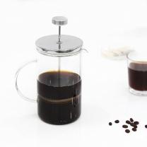 커피&티메이커_800ml